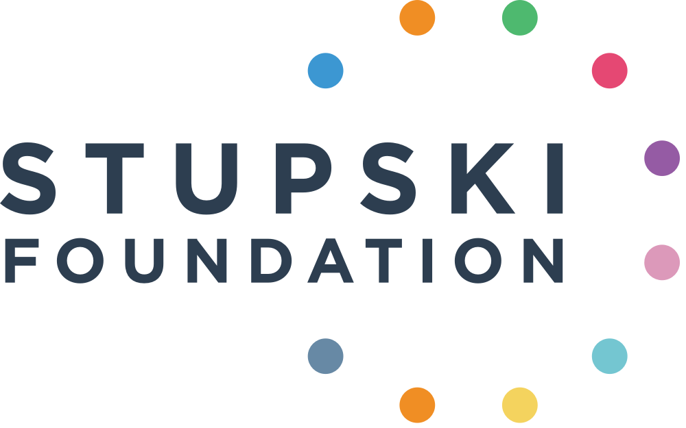 Stupski_Foundation